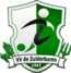 v.v. de Zuiderburen Logo