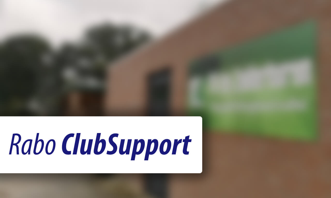 Rabo ClubSuport